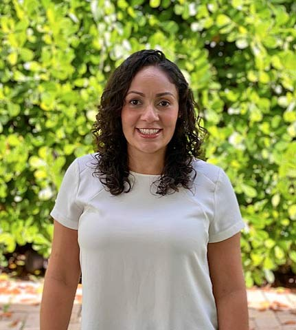 Mental health clinic, Licensed Mental Health Counselor, Jovanie Roman Dupuy, Buxani Counseling Care, Miami, counselor, counseling, therapy, Florida, cognitive behavioral therapy, Individual Counselors, Trained Therapists, mental health needs, therapists, individual counseling, psychotherapists, mental health, depression therapists, self esteem, anxiety, depression, eating disorder, counselors in Miami, family therapists, Miami therapist, Miami health counselors, Miami counseling center, Online therapist, online psychotherapists, Mental health center, Miami health center, Miami mental health therapist