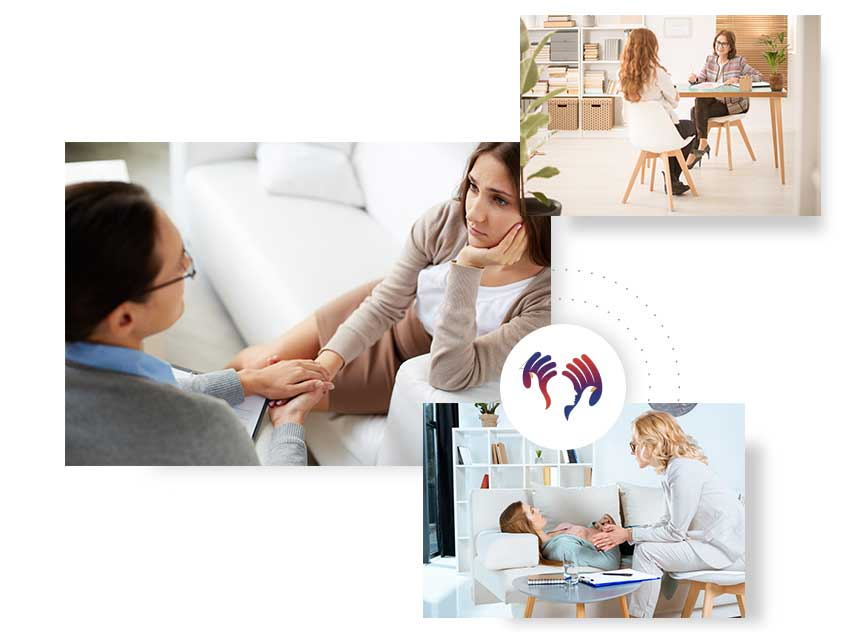 Individual therapy, Buxani Counseling Care, anxiety therapists, mental health, individual counselors, therapists in Miami, psychotherapists, Miami, Florida, Individual Counselors, Trained Therapists, mental health needs, therapists, individual counseling, psychotherapists, mental health, depression therapists, self esteem, anxiety, depression, eating disorder, counselors in Miami, family therapists, Miami therapist, Miami health counselors, Miami counseling center, Online therapist, online psychotherapists, Mental health center, Miami health center, Miami mental health therapist