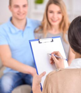 couples therapy, Licensed couple therapists, therapist for marital issues, Buxani Counseling Care, Miami, Florida, therapist, counselors, counseling, therapy Individual Counselors, Trained Therapists, mental health needs, therapists, individual counseling, psychotherapists, mental health, depression therapists, self esteem, anxiety, depression, eating disorder, counselors in Miami, family therapists, Miami therapist, Miami health counselors, Miami counseling center, Online therapist, online psychotherapists, Mental health center, Miami health center, Miami mental health therapist